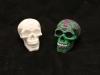 deadhead2-972x648