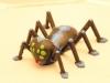 spider-972x648